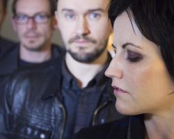 Muere Dolores O'Riordan, la cantante de The Cranberries –